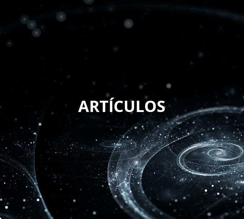Calugas-articulos