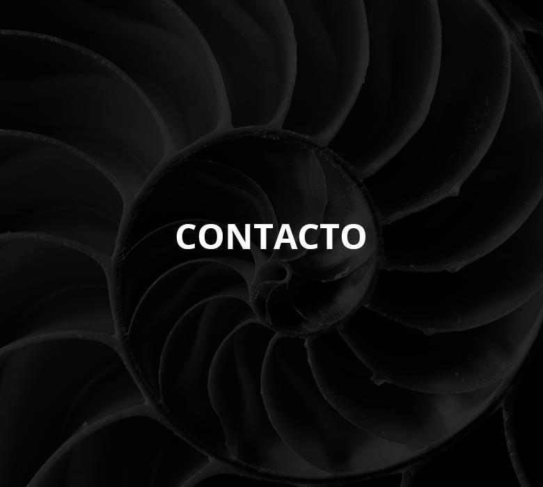Calugas-contacto