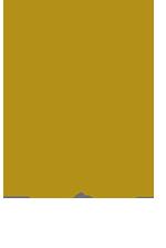 Logotipo_color_abajo_blanco